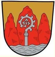 Wappen NA